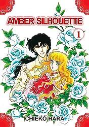 Amber Silhouette Vol. 1