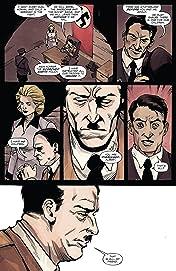 Chasing Hitler Vol. 1