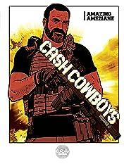 Cash Cowboys Tome 2