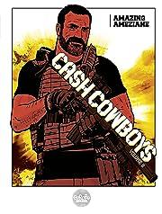 Cash Cowboys Vol. 2