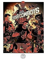 Cash Cowboys Tome 4