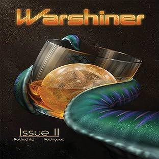 Warshiner #2