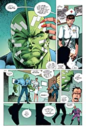 Savage Dragon #13