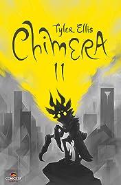 Chimera #11