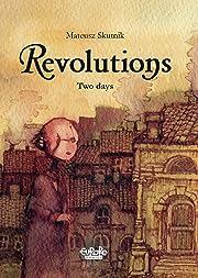 Revolutions Vol. 5: Two Days