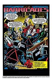 Doom 2099 (1993-1996) #27