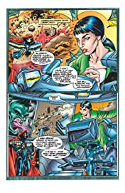 Doom 2099 (1993-1996) #33