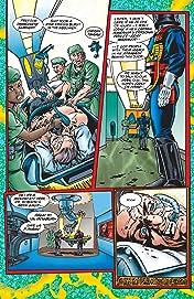 Doom 2099 (1993-1996) #36