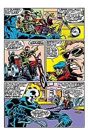 Marvel Spotlight (1971-1977) #6