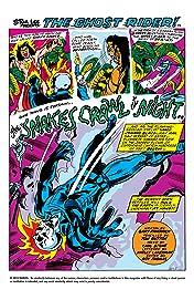 Marvel Spotlight (1971-1977) #9