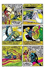 Marvel Spotlight (1971-1977) #11