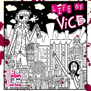 Life of Vice