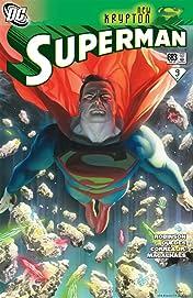 Superman (1939-2011) #683