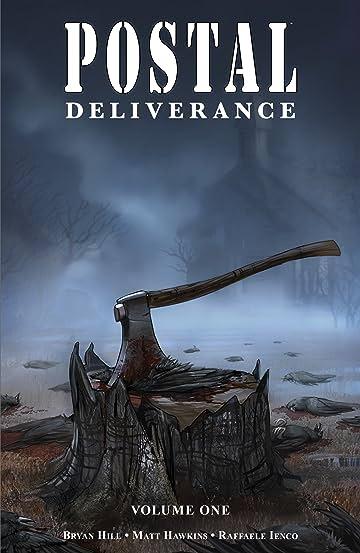 Postal: Deliverance Vol. 1