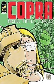 Copra (2019-) #2