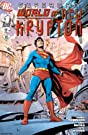 Superman: The World of New Krypton #1 (of 12)