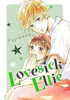 Lovesick Ellie Vol. 9