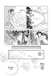 Pretty Guardian Sailor Moon Eternal Edition Tome 5