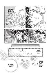 Pretty Guardian Sailor Moon Eternal Edition Vol. 5
