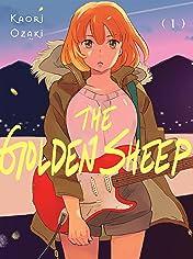 The Golden Sheep Vol. 1