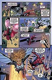 Amazing Spider-Man (2018-) #35