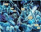 Conan: Serpent War (2019-2020) #1 (of 4): Director's Cut