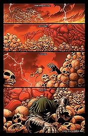 Doctor Doom (2019-) #3