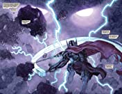 King Thor (2019) #4 (of 4)