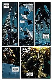 X-Force (2019-) No.4