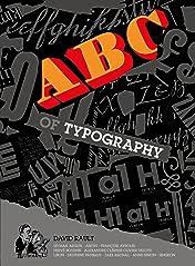 ABC of Typography