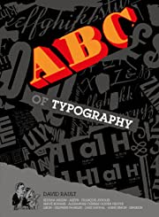 ABC of Typography