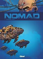 Nomad Vol. 1: Mémoire vive