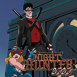 Nighthunter 2020 #1