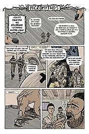 Future Sci-Fi Tales Tome 03