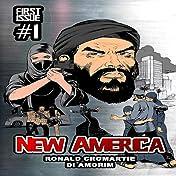 New America #1