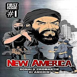 New America No.1