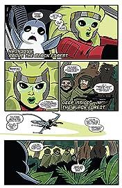 Star Wars Adventures (2017-2020) #29