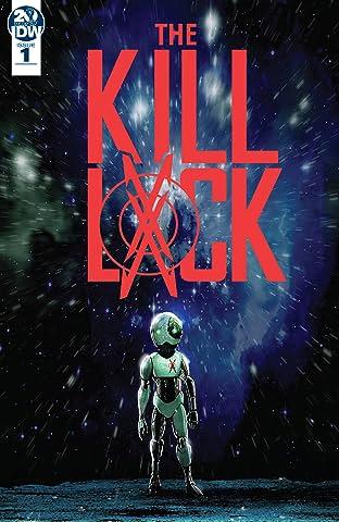 The Kill Lock #1