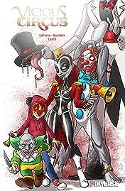 Vicious Circus