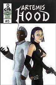 Artemis Hood #5