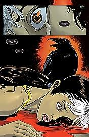 Crow: Hack/Slash