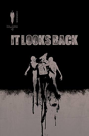 It Looks Back #3