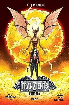 TranZients #1