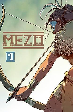 Mezo #1