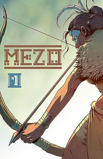 Mezo No.1