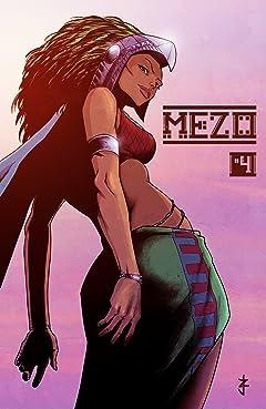 Mezo #4