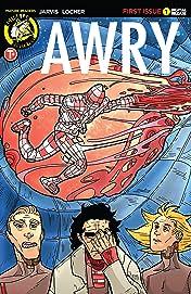 Awry #1