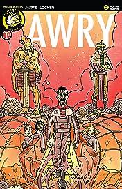 Awry #2