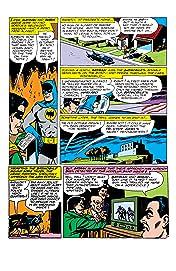 Detective Comics (1937-2011) #328