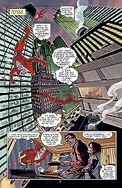 Deadman (2001-2002) #4